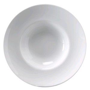 tanjir-pasta-699-27cm