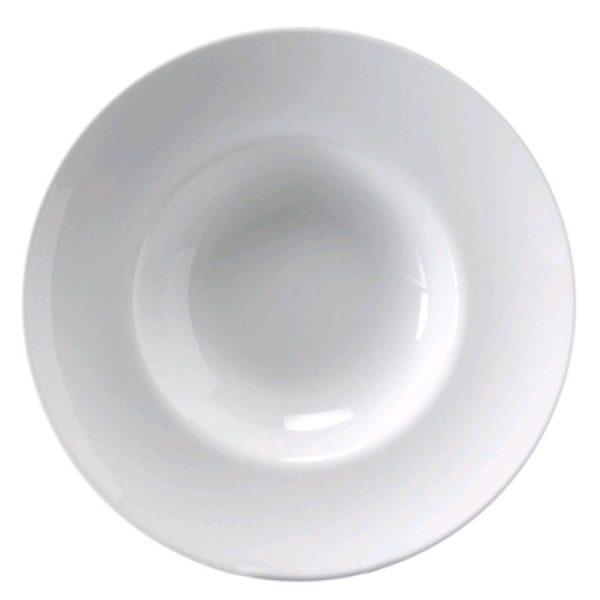 tanjir-pasta-699-30cm