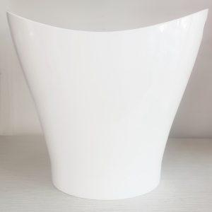 kibla-acryl-30x24-bela