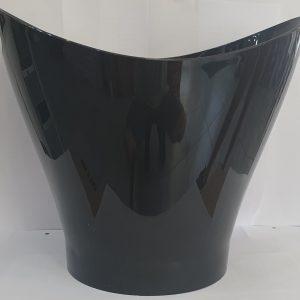 kibla-acryl-30x24-crna