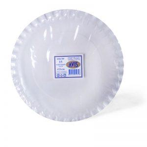 tanjir-kartonski-avis-fi21cm-15kom
